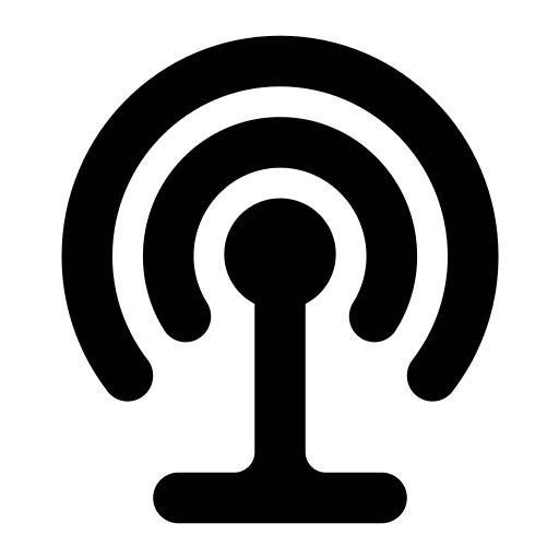 ¿Que es un Podcast y como puedo escucharlo?