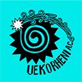 Logo Radio Uekorheni