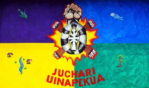 El Pueblo P'urhépecha: su historia, lengua y cultura