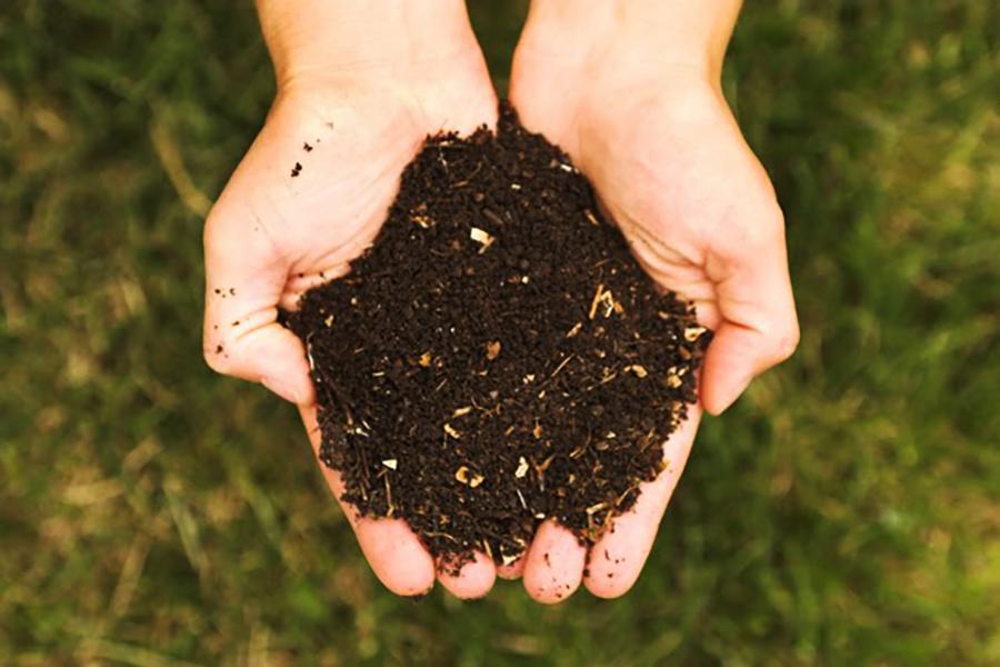 Manejo de residuos y justicia socio-ambiental